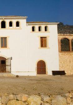 Can Ramon Viticultors del Montgròs