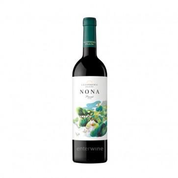 vino nona 2016