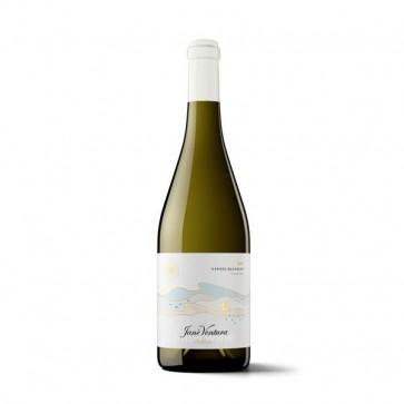 vino jané ventura vinyes blanques 2016