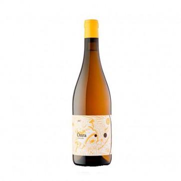 Onra Blanc 2012