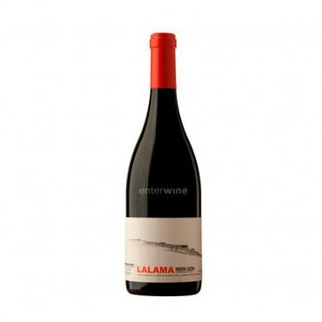 red wine lalama 2015