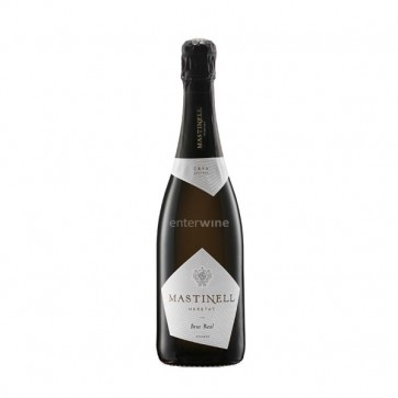 mas tinell brut real reserva