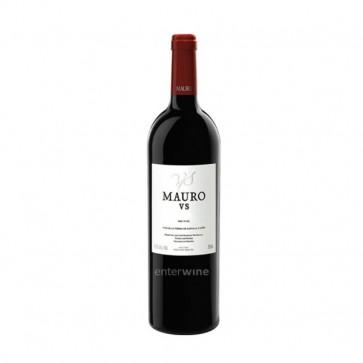 vino mauro vs 2016