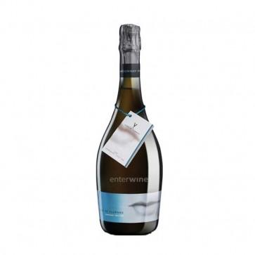albert de vilarnau chardonnay pinot noir 2010