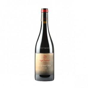 vino vinyes domènech vi d'àmfora 2019