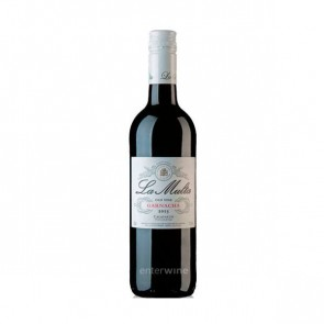 La Multa Old Vine Garnacha 2013