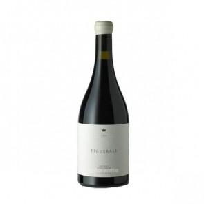 vino figuerals garnatxa 2016