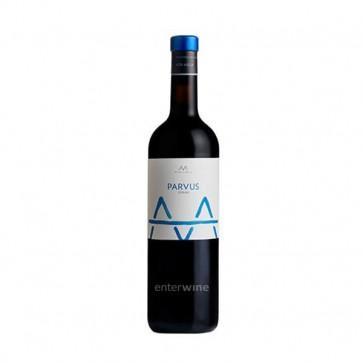 vino parvus syrah 2017
