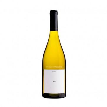 vino abadal nuat 2016