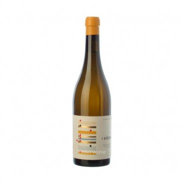 vino més ritme blanc 2017