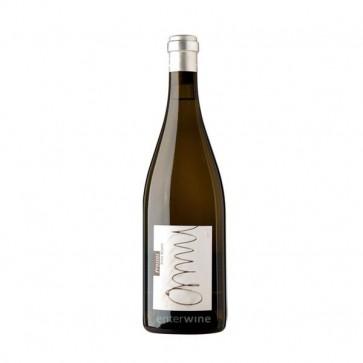 vino tros blanc 2014