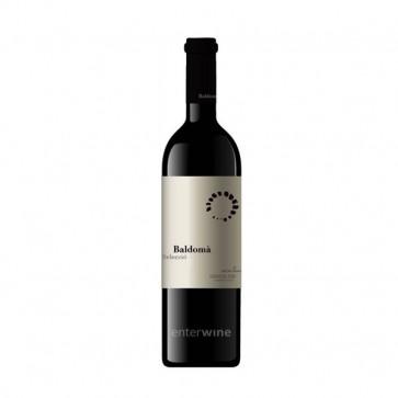 vino baldomà selecció 2017