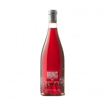 vino brunus rosé 2018