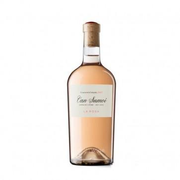 vino can sumoi la rosa 2019