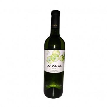 vino lo virol blanc 2019