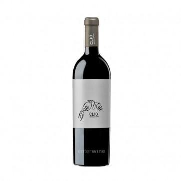 vino clio 2015