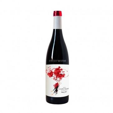 vino jaspi negre 2016