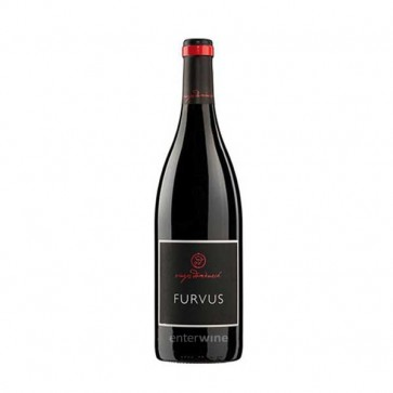 vino furvus 2016