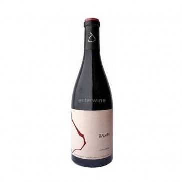 vino thalarn 2016