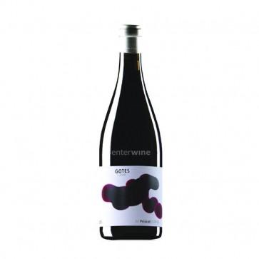 vino gotes del priorat 2017