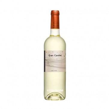 vino gran cardiel verdejo 2019