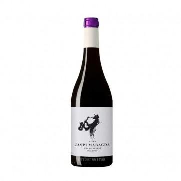 vino jaspi maragda 2013