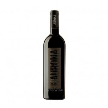 vino laurona 2011