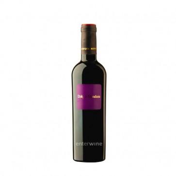 vino dolç de mendoza 2013