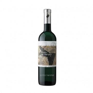 vino blanc de marges 2016