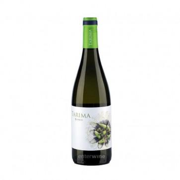 vino tarima blanco 2017