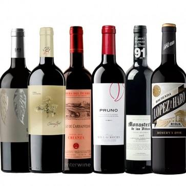 Vinos_mas_vendidos_2014