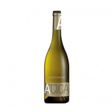 vino àtica blanc 2017