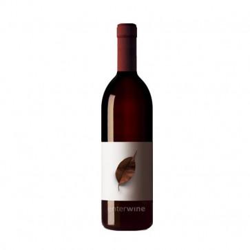 vino doumia 2016