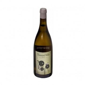 vino phincas thousand milks 2011