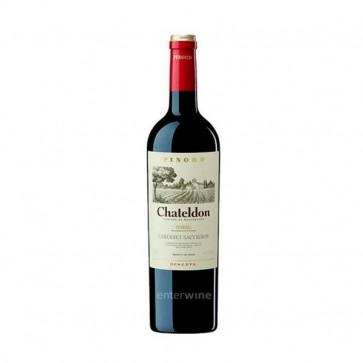 vino pinord chateldon reserva 2014