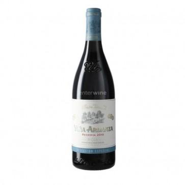 vino viña ardanza reserva magnum 2010