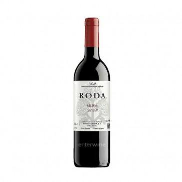 vino roda I reserva 2013