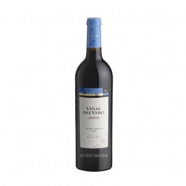 vino viñas del vero colección cabernet sauvignon 2016