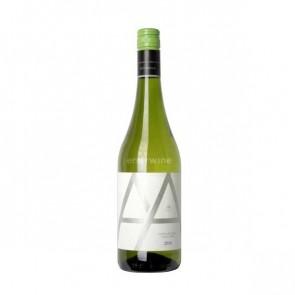 vino alta alella pansa blanca 2018