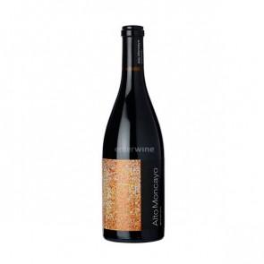 vino alto moncayo 2016
