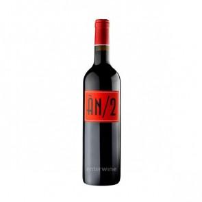 vino àn/2 2017