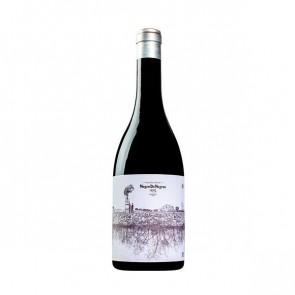 vino negre de negres 2017