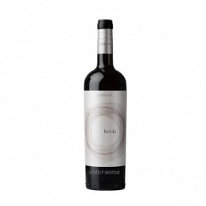 vino borsao berola 2016