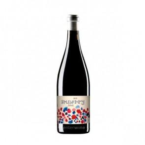 vino bruberry 2018
