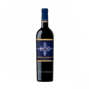 vino can blau 2017