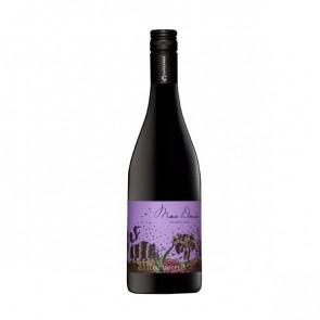 vino mas donis 2019