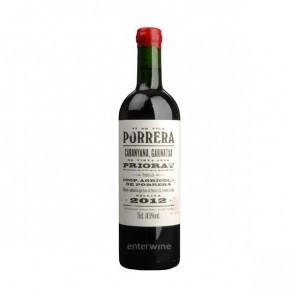 vino cims de porrera vi de vila 2013