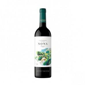 vino nona 2017
