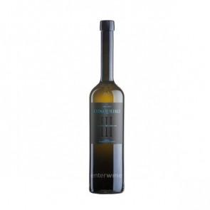 vino cunqueiro III milenium 2018