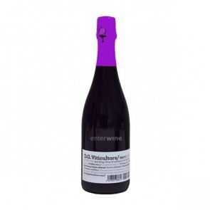 cava dg viticultors brut 2017